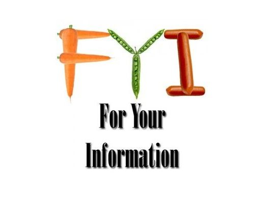 for_your_information-1